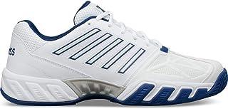 K-Swiss Men's Bigshot Light 3 Tennis Shoes