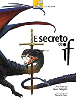 El secreto de If 8467529814 Book Cover