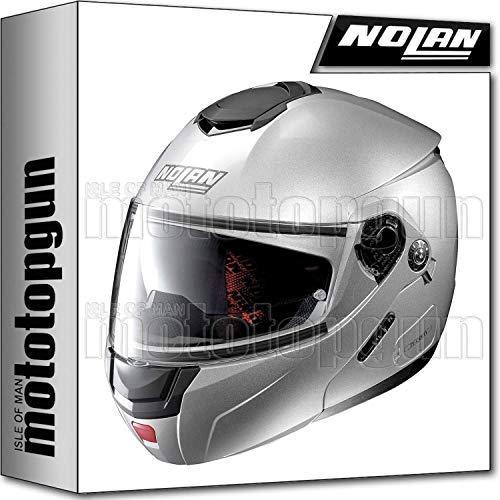 NOLAN CASCO MOTO MODULAR N90-2 SPECIAL 011 XXS