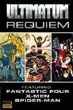 Ultimatum: Requiem Premiere HC