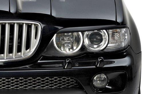 CSR-Automotive CSR-SB023 Scheinwerferblenden