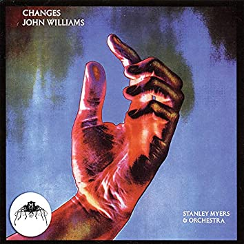 Changes [2010 remaster]