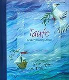 Taufe - Mein Erinnerungsalbum - Sabine Waldmann-Brun