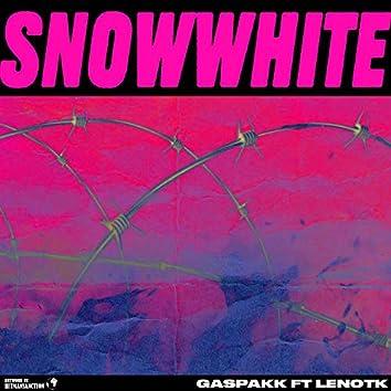 Snow White (feat. Leno Tk)