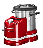 KitchenAid - robot da cucina