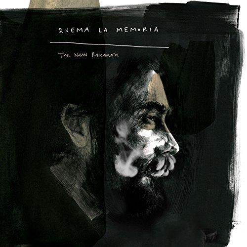 La Cafetera (Unreleased Track)