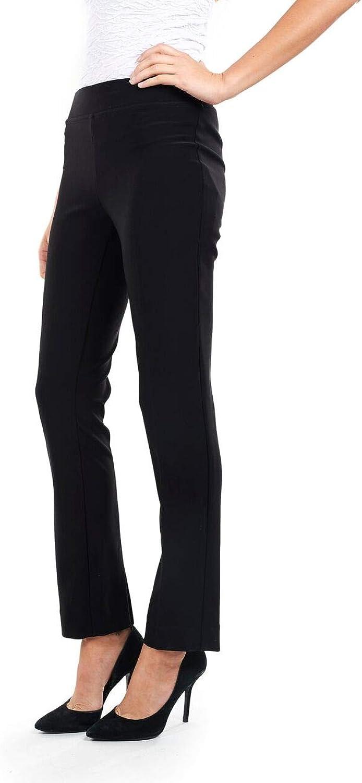 Joseph Ribkoff Pant Style 143105 Black