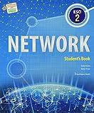 NETWORK 2 ESO ALUMNO
