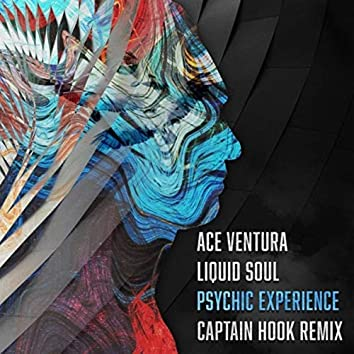Psychic Experience (Captain Hook Remix)