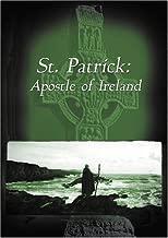 St. Patrick Apostle of Ireland by Janson Media
