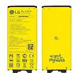 Batería de repuesto original LG G5 H850, original, LG BL-42D1F