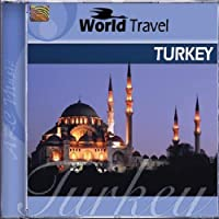 World Travel: Turkey by Various Artists