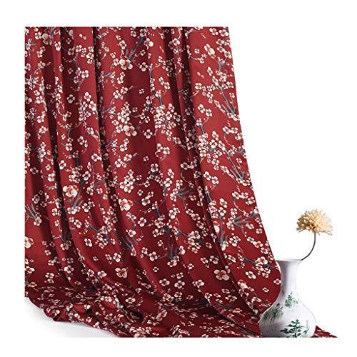 yankai Seidens Seidentuch Satin Stoff Chinesischer Stil Cheongsam Schal Abendkleid Kleid Stoff Breite 1,5M NIU