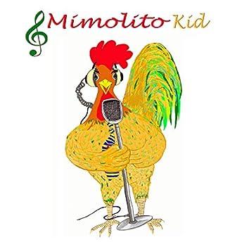 Mimolito Kid