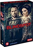 Blindspot - Saisons 1 & 2 [Francia] [DVD]