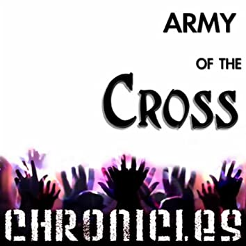 ARMY OF THE CROSS
