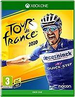 Tour De France 2020 (Xbox One) (輸入版)