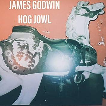 HOG JOWL