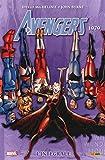 Avengers Intégrale T16 1979