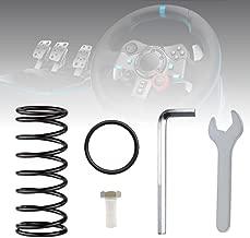 g27 brake pedal mod