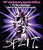 Split [Edizione: Stati Uniti] [Italia] [Blu-ray]