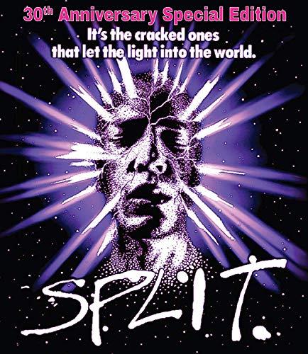 Split [Edizione: Stati Uniti]