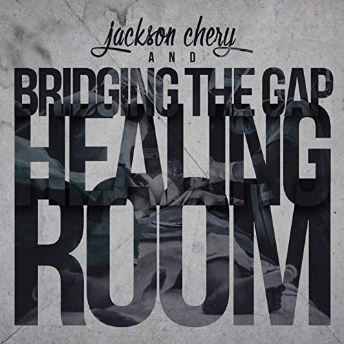 Jackson Chery & Bridging the Gap
