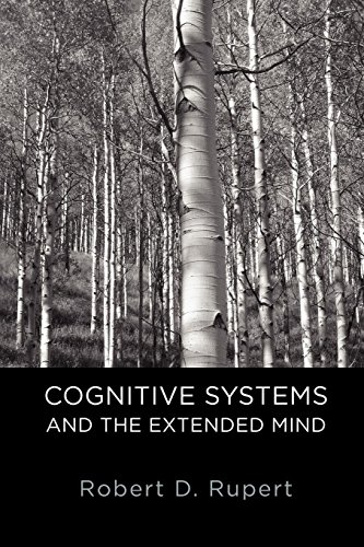 Cognitive Systems and the Extended Mind (Philosophy of Mind) (Philosophy of Mind Series)