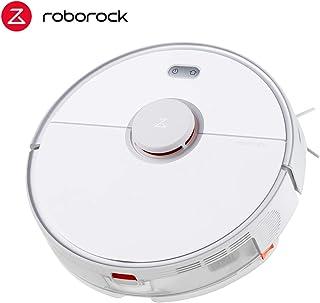roborock Robot Aspirador, S5max