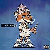 Carfax [Explicit]