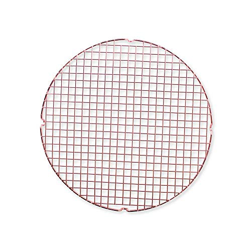 Nordic Ware Round Cooling Grid,