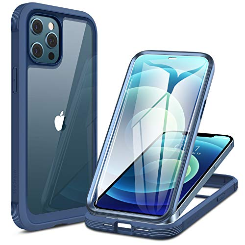 iphone 9 pris elgiganten