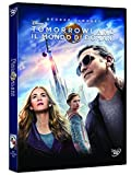 tomorrowland - il mondo di domani DVD Italian Import by george clooney