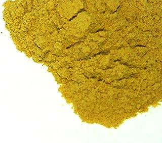 broccoli sprouts powder