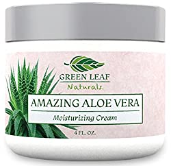q? encoding=UTF8&ASIN=B075FP42RC&Format= SL250 &ID=AsinImage&MarketPlace=US&ServiceVersion=20070822&WS=1&tag=balancemebeau 20 - Best Moisturizers for a Natural Face