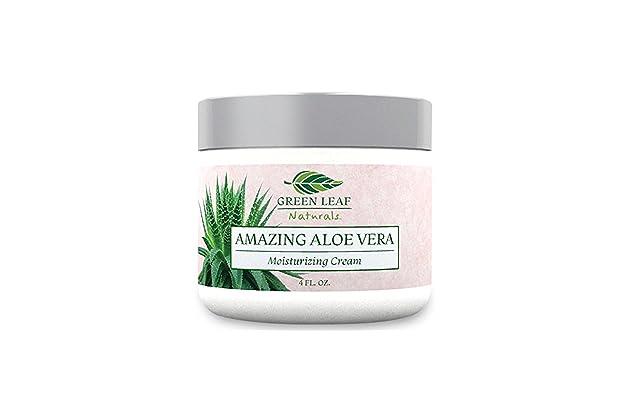 328aff08b971 Best organic moisturizer for face | Amazon.com