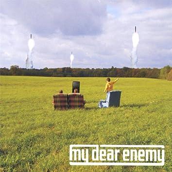My Dear Enemy