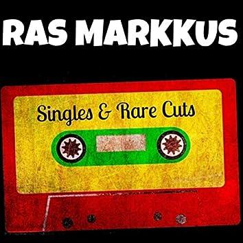 Singles & Rare Cuts