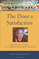 The Door to Satisfaction