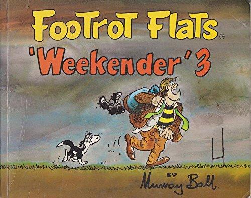 Footrot Flats Weekender 3