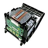Parte Impresora Cabezal de impresión CM751-80013A HP 950 951 950XL 951XL Ajuste para HP OfficeJet Pro 251DW 251 276 276DW 8100 8600 8610, 8620, 8625, 8630, 8700
