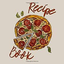 Pizza In Kitchener
