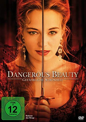 Dangerous Beauty - Gefährliche Schönheit