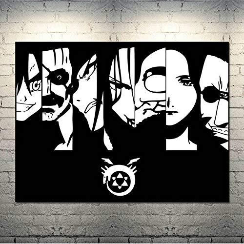 shuimanjinshan 2018 Deadpool 2 Hot Movie Art Silk Canvas Poster 13X20 24X36Inch Wall Pictures-002 50X70Cm Canvas Egm-1488