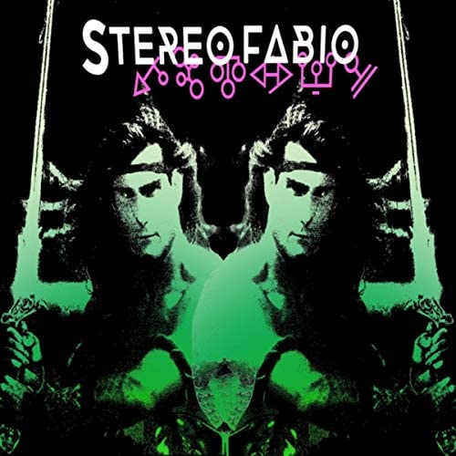 Stereofabio