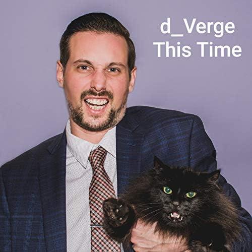 d_Verge