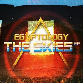 The Skies EP