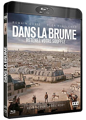 dans la Brume [Blu-Ray + Copie Digitale]