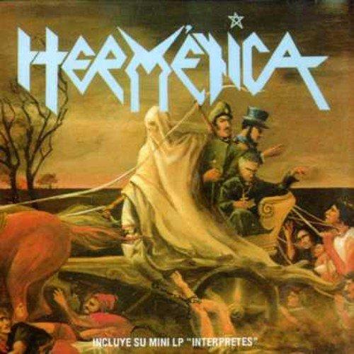 Catálogo para Comprar On-line Hermetico los 5 más buscados. 12