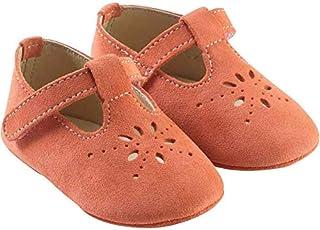 df4659c37acfb Amazon.fr   Tichoups - Chaussures bébé   Chaussures   Chaussures et Sacs